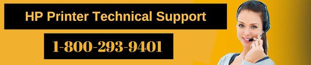 HP Printer Technical Support | hp printer support | hp printer