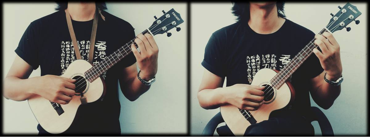 How To Choose Ukulele In Malaysia [Mato Music Ukulele Buying Guide] image 8