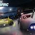 Drag Battle Racing Mod Apk Download Unlimited Gold Silver v2.46.10