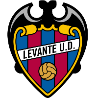 2020 2021 Recent Complete List of Levante2018-2019 Fixtures and results