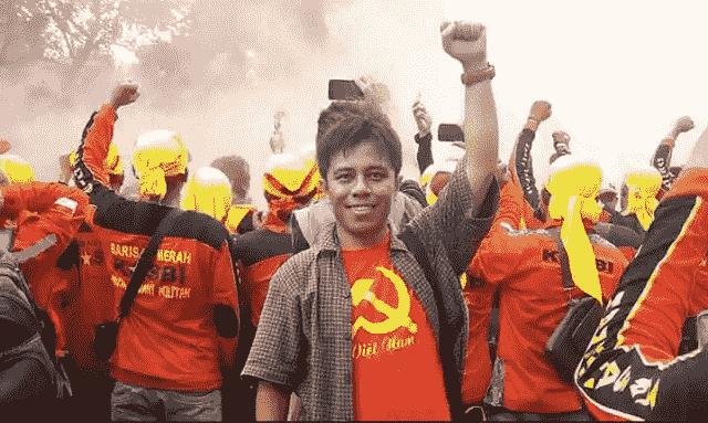 Tanda-Tanda Kebangkitan PKI Jilid II