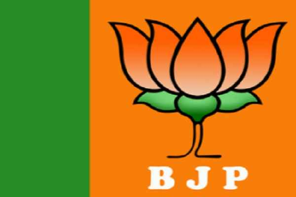 faridabad-bjp-leaders-may-also-loss-election-like-chhatisgarh-mp-rajasthan