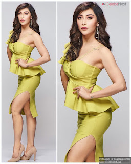 Angela Krislinzki Spicy Indian Actgress Singer Stunning Bikini Pics   .xyz Exclusive 021.jpg