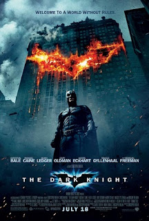 Batman: The Dark Knight (2008) Sub Indo Film