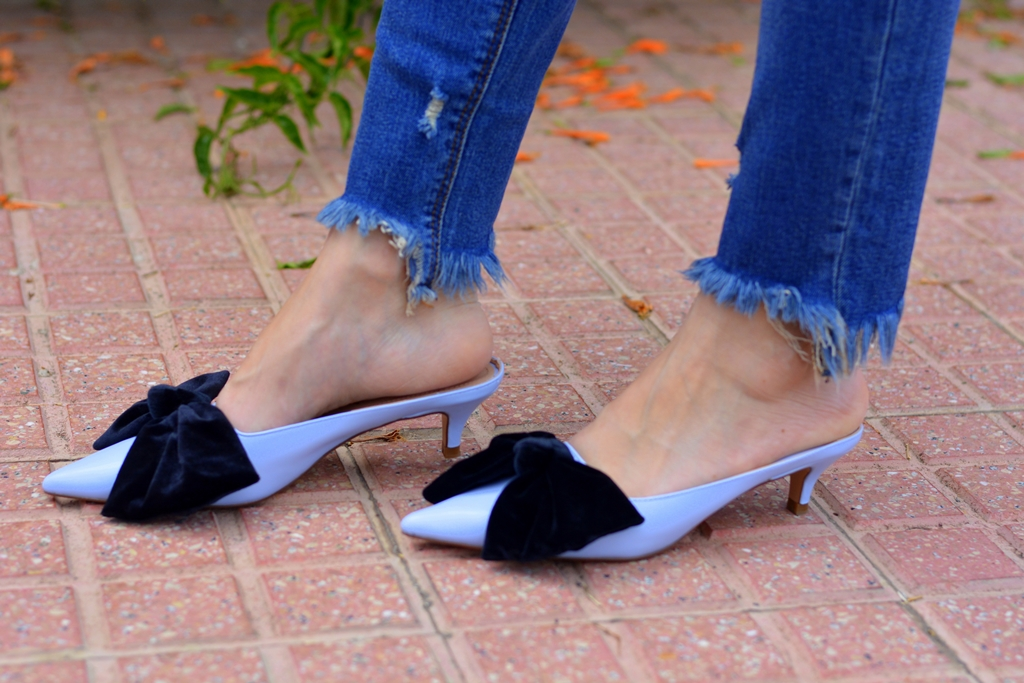 zara-mules-shoes-heels