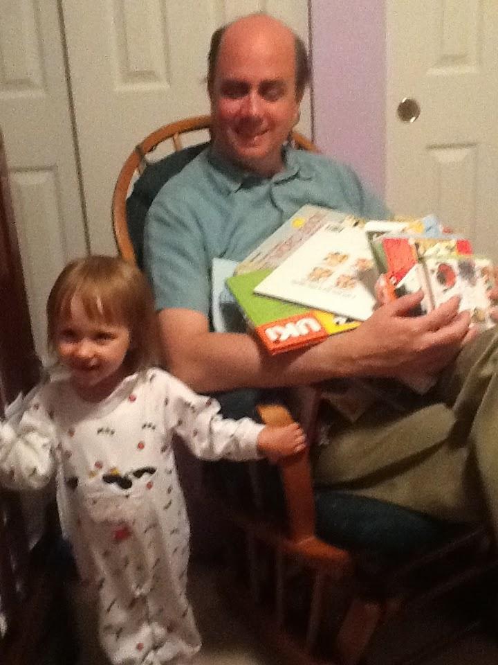 Bringing Up Baby Bilingual Language Literature Love