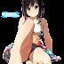 Tags: Render, Barefoot, Black hair, Dress, Feet, Matsunaga Kouyou, Original Character, Pov Feet, Toes