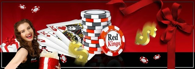 Casino Org Saturday $50 Freeroll