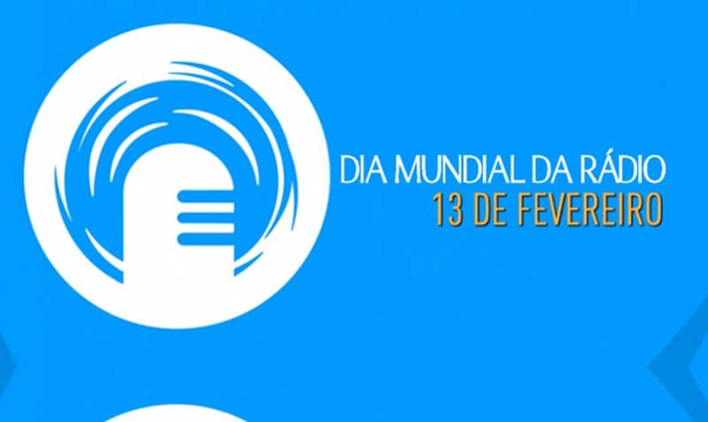 Dia Mundial do Rádio Destaca Transmissões Esportivas