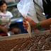 Beberapa Bisnis Menjanjikan Selama Bulan Ramadhan