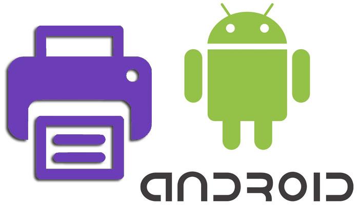 4 Aplikasi Scan Foto Terbaik di Android