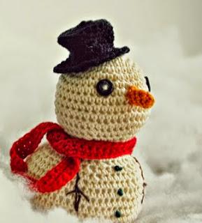 http://translate.google.es/translate?hl=es&sl=en&tl=es&u=http%3A%2F%2Fdeestraperlo.blogspot.nl%2F2014%2F12%2Fcrochet-snowman-pattern.html