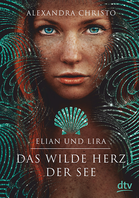 Elian und Lira. Das wilde Herz der See