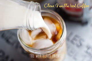 http://www.theweatheredpalate.com/2015/10/coffee-addict-clean-vanilla-iced-coffee.html