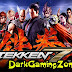 Tekken 7 Game