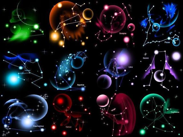 Buongiornolink - L'oroscopo di oggi mercoledì 28 febbraio 2018