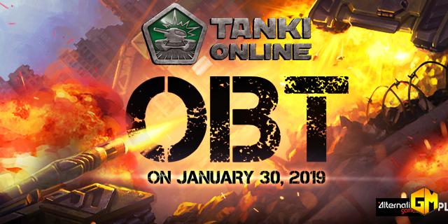 tanki online noob account giveaway febuary 2019
