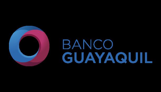 Banco Guayaquil microfinanzas recibe certificación internacional