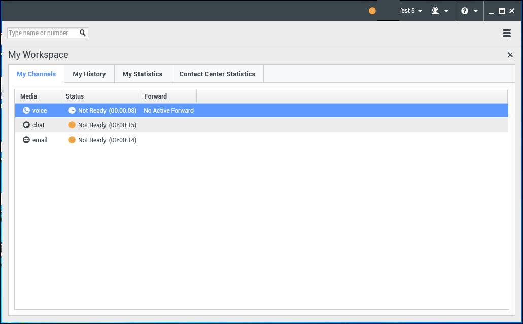 PDF U Append Desktop Edition - Download
