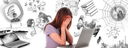 Konflik Sosial: Pengertian, Bentuk, Jenis, Faktor, Situasi dan Solusi