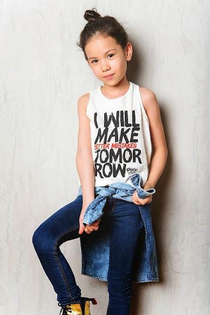 Mãe Sem Frescura - Pistol Star - Kids Streetwear
