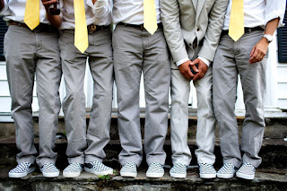 checkered sneakers groomsmen shoes