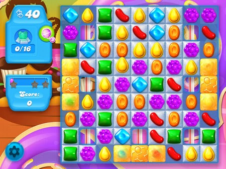 Candy Crush Soda 111
