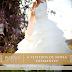 6 vestidos de novia diferentes