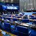 POLÍTICA / Senado pode aprovar fim do foro privilegiado na quarta-feira (17