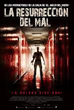 La Resurrección del Mal (2016)