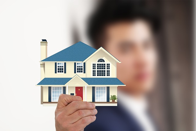 How To Choose A Mortgage Lender When You Buying A Home?