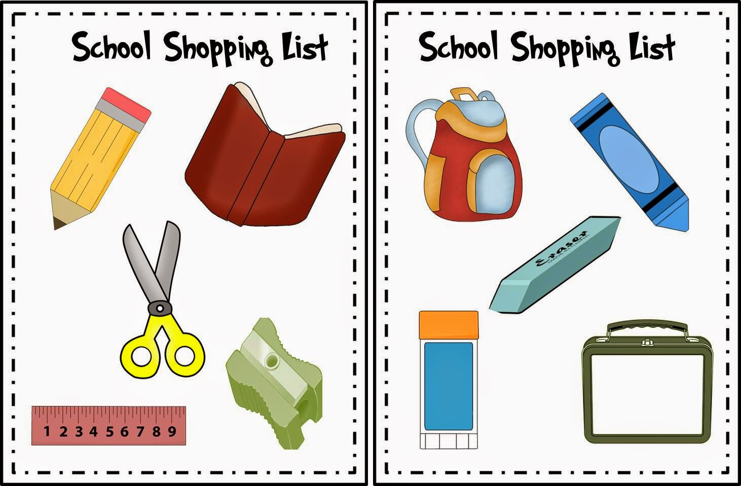 Esl Efl Preschool Teachers School Theme For Preschool Esl