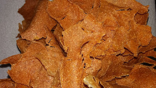 http://www.indian-recipes-4you.com/2017/11/make-rabodi-papad.html