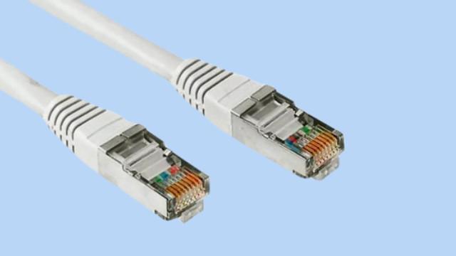 Cara mempercepat koneksi internet pada semua perangkat