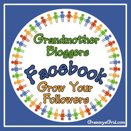 Grow Your FB Followers