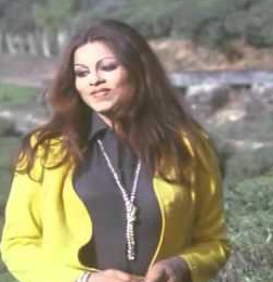Simple Kapadia husband, son, death, husband photo, age, wiki, biography