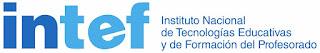 www.ite.educacion.es/es/recursos