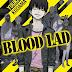 Blood Lad de Panini Manga [Finalizado]