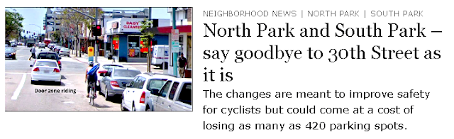https://www.sandiegoreader.com/news/2019/apr/30/stringers-north-park-south-park-goodbye-30th-st/