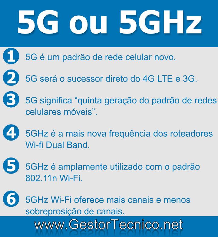 5ghz-ou-5g-escolha