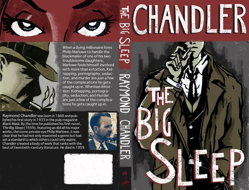 sleep background.html