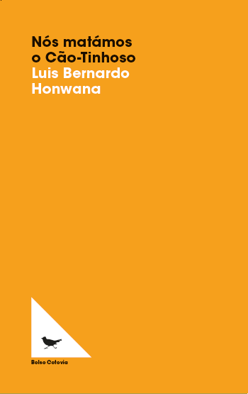 luis bernardo honwana essay Biography luís bernardo honwana was born luís augusto bernardo manuel in lourenço marques (present-day maputo), mozambique his parents, raúl bernardo manuel ( honwana ) and naly jeremias nhaca, belonged to the ronga people from moamba, a town about 55 km northwest of maputo.