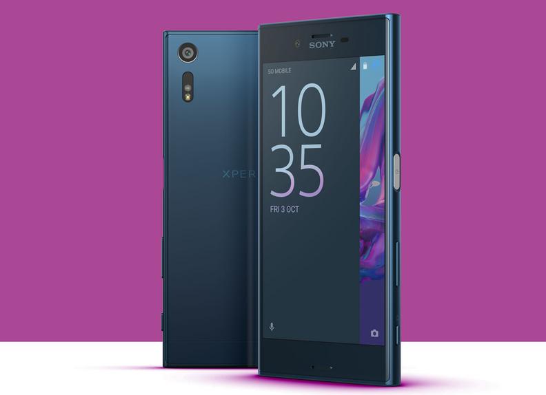 Harga Dan Spesifikasi Telefon Sony Xperia Terkini Di Malaysia Mac