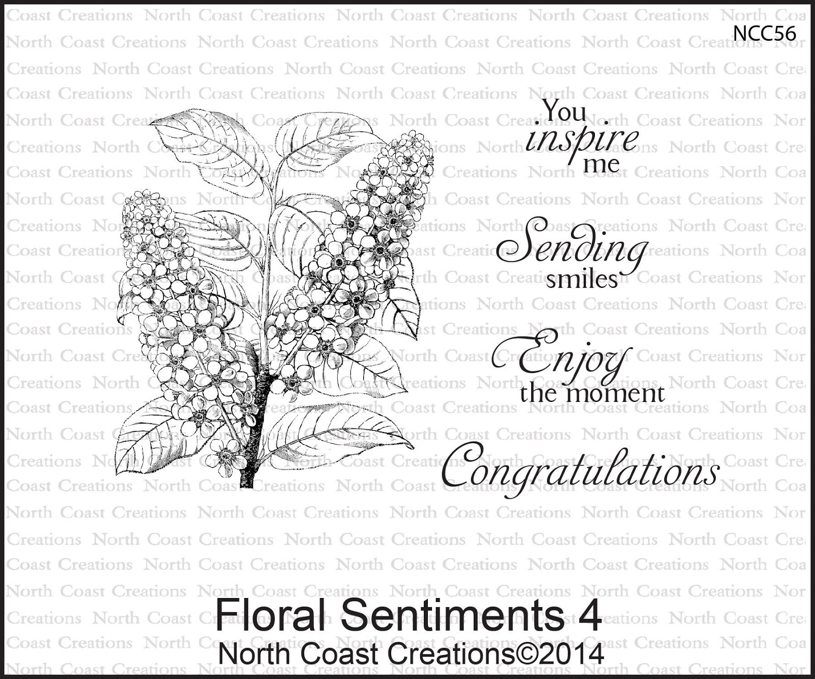 http://www.northcoastcreations.com/index.php/new-releases/ncc56-floral-sentiments-4.html