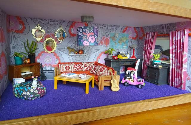 Ebay Uk Sofa Bed