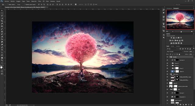 download adobe photoshop cc 2015.1 full version
