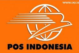 Lowongan Kerja Terbaru BUMN PT Pos Indonesia 2019