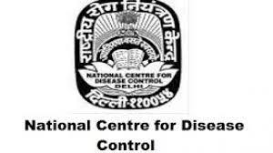 National Centre for Disease Control Recruitment 2018 Asst Director & Dy Asst Director – 32 Posts