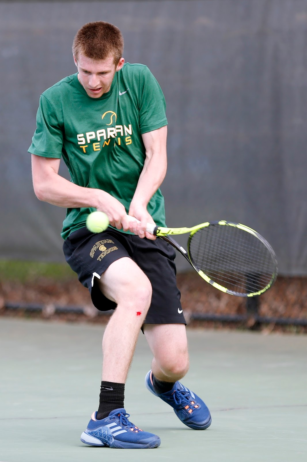 glenbrook single personals Glenbrook south figures to be one of the area's strongest girls tennis teams, with minnesota commit annemarie emme, martina dragoytchev and jessica chepurda all entering.