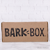 Subscription Spotlight: BarkBox November 2017